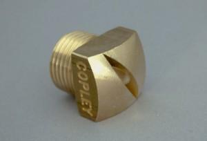 spraytech brass copley intermediate bitumen nozzles