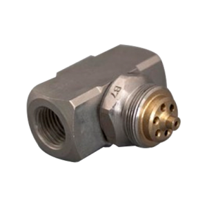 spraytech product nickel-plated brass ait atomising nozzle assembly
