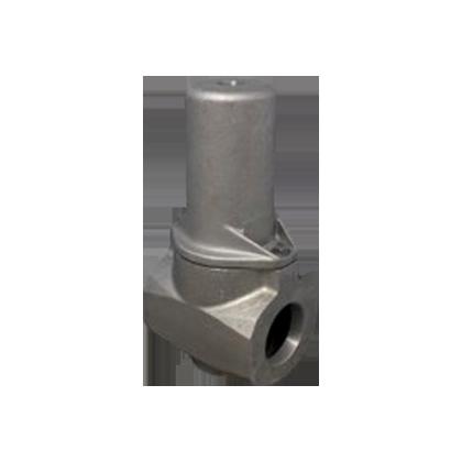 spraytech product stainless steel ap filter