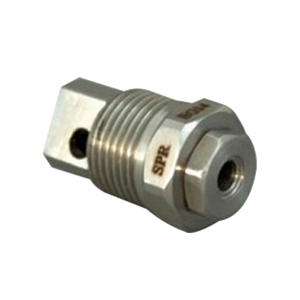 spraytech product axial hollow cone nozzle