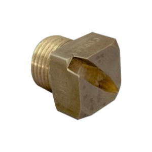 spraytech product brass copley bitument spray nozzle