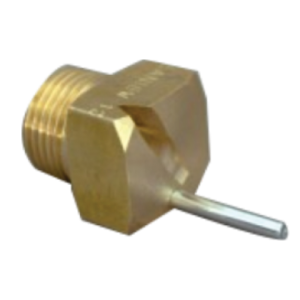 spraytech product brass copley wa bitumen spray nozzle