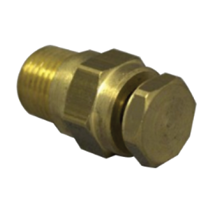spraytech product type a5 deflected hollow cone nozzle