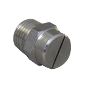 spraytech product type c3e stainless steel compact flat spray nozzle