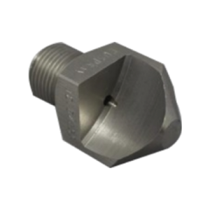 spraytech product stainless steel type cd4 high impact flat spray nozzle