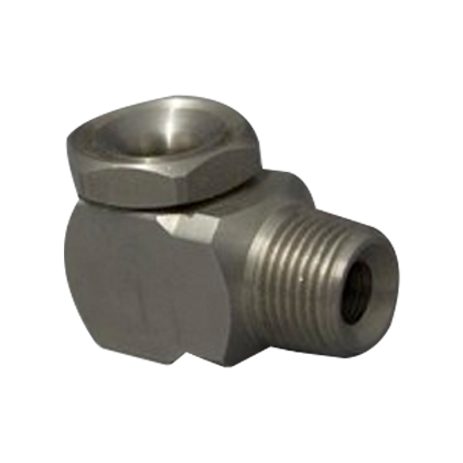spraytech product stainless steel wide hollow cone spray nozzle a3