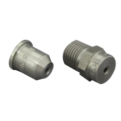 spraytech product stainless steel hydraulic atomising type cx and mx spray nozzles