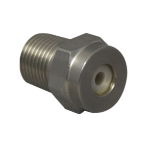 spraytech product type cp solid stream ceramic jet nozzle