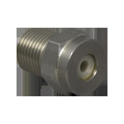 spraytech product type cp solid stream ceramic jet nozzle