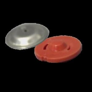 spraytech product type dv hollow cone disc adn core assemblies
