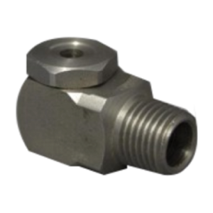spraytech product stainless steel hollow cone tangential type a1