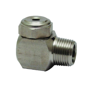 spraytech product stainless steel full cone tangential type bb5 spray nozzle