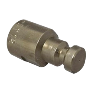 spraytech product tube cleaning nozzle
