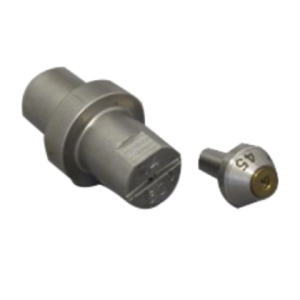 spraytech producthigh pressure step nozzles