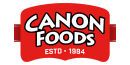Canon-Foods-logo