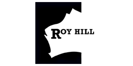 Roy-Hill-logo